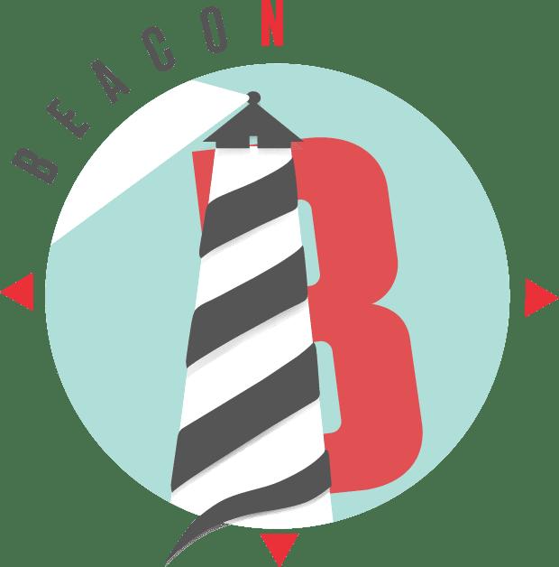 The Beacon Agency